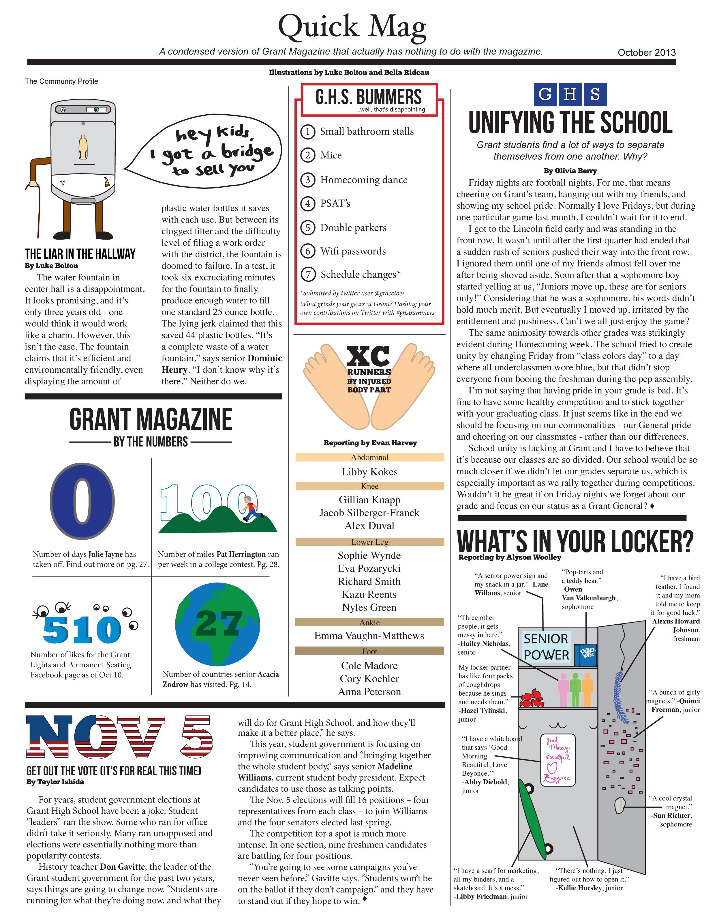 October_Quick_Mag