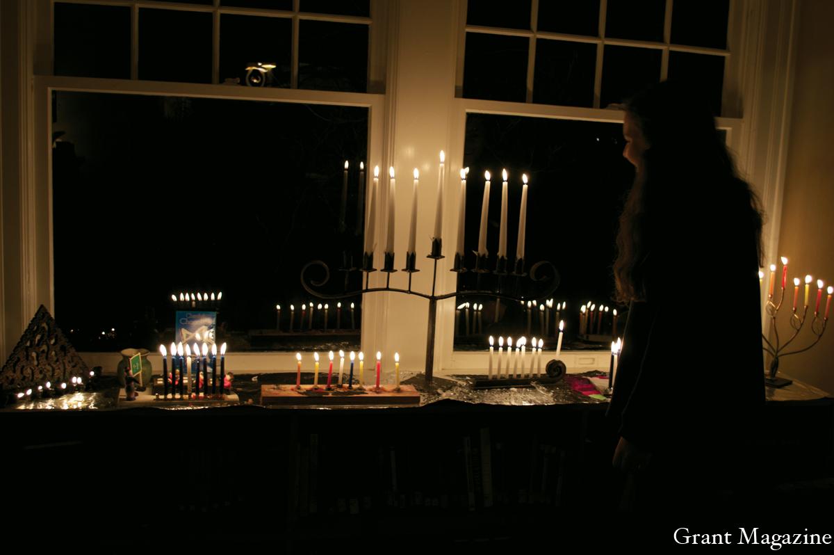 Lights_online