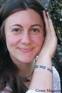 Kristyn Westphal