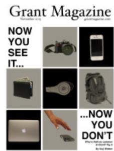 http://grantmagazine.com/2013/11/