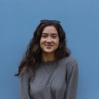 Eliza Kamerling-Brown