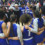 Women's Basketball Faces Heartbreaking Loss in State Tournament