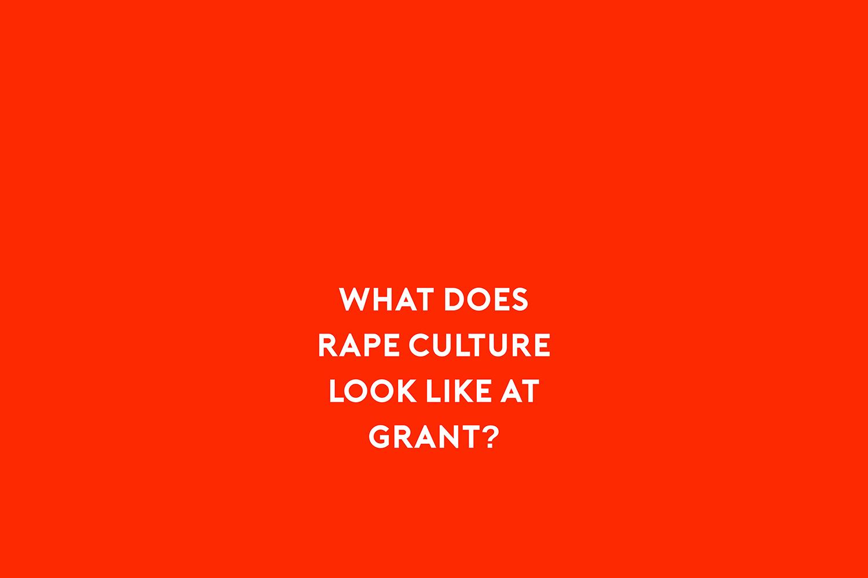 rape-culture-banner-1.png