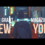 New York 2017 Documentary